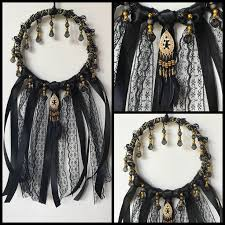 What Store Sells Dream Catchers 100 best Dream catchers for sale Etsy images on Pinterest Dream 54