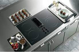 44 most bang up kitchenaid downdraft gas range ge downdraft cooktop propane cooktop downdraft ventilation 36 downdraft cooktop innovation