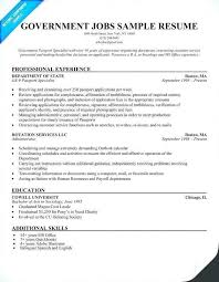 Usa Jobs Resume Tips Lovely Usajobs Resume Example Best Of College Simple Usa Jobs Resume Tips