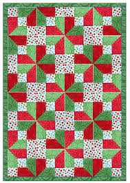 45 Free Easy Quilt Patterns - Perfect for Beginners - Scattered ... & Accidental Quilt Block Tutorial (several variations w/ the block) ... Adamdwight.com