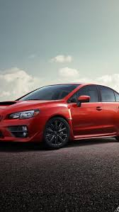2015 subaru wrx wallpaper iphone. Exellent 2015 800x1420 Wallpaper Subaru Impreza Wrx Sti 2015 Red Track On 2015 Subaru Wrx Iphone