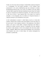 essay on multiculturalism essay on multiculturalism gxart essay multiculturalism