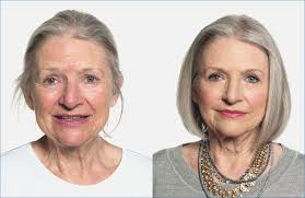 bobbi brown s beauty secrets for women 50 plus makeup tips aarp eye makeup