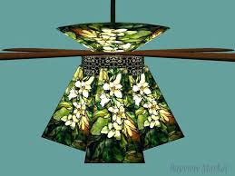 glass shades for ceiling fans style ceiling fan light shades ceiling fan shade art ceiling fan