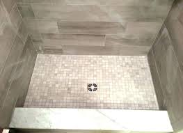 large shower pans large shower pans custom tile shower pans large size of shower pan tile