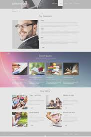 Web Design Articles 2015 Fresh Web Design Articles Ideas Crafts Article Design