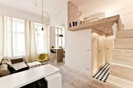 Collect this idea Modern Mezzanine Design (2)