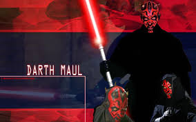 star wars images darth maul hd wallpaper and background photos
