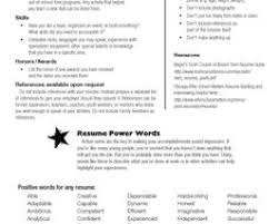 breakupus inspiring professional resume example learn from breakupus foxy resume make your and career amazing resume building tips and seductive