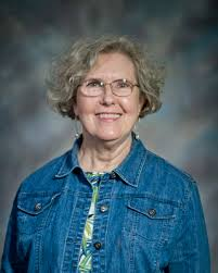 Patsy Lawrence | Northpoint Christian School
