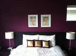 grey bedroom paint colors. Dark Purple And Grey Bedroom White Wall Paint Room Ideas Colors