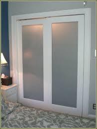 mirrored french closet doors. Bedroom Cabinet Doors Miraculous Closet Surprising Mirrored French Ikea