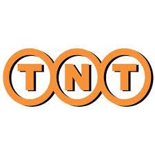 Risultati immagini per TNT