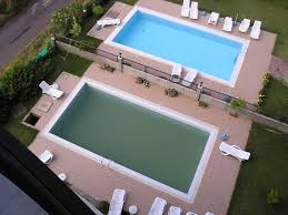 swimming pool setup9