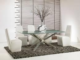 Star International Mantis Dining Room Table