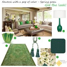 living room design | Interiors by The Sewing Room