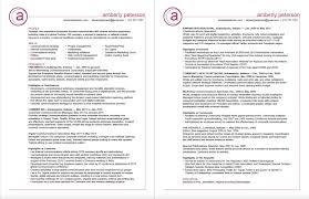 Test Descriptions Act Student What Is A Digital Copy Of A Resume