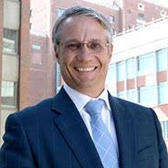 BMC Drastically Reduces Carbon Footprint | Boston Medical Center