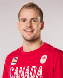 richard weinberger official canadian team website team richard weinberger total shares