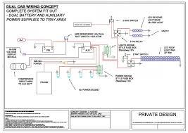 peugeot 407 wiring diagram pdf wiring library mitsubishi triton radio wiring diagram pdf at Mitsubishi Triton Wiring Diagram Pdf