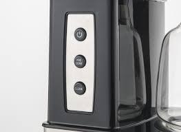 consumer reports bonavita bv01002us reviews bonavita coffee maker
