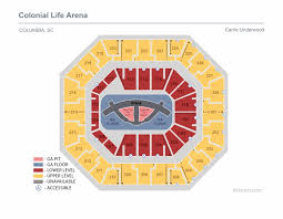 Little Caesars Arena Seating Chart View Seating Chart View Seating Chart Golden 1 Center Seating