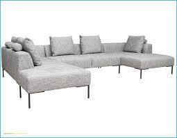 Top Ergebnis 2 Teiliges Sofa Neu 3 2 1 Couch Sofa 6ec07b44