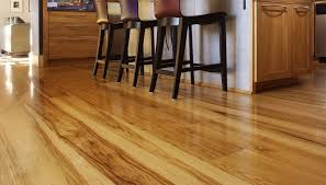 engineered vs hardwood flooring pros and cons