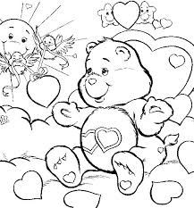 Small Picture Special Coloring Pages Printables Gallery Kids 6610 Unknown