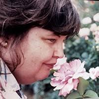 Patricia Ann Maria Higgins Taylor Obituary   Star Tribune