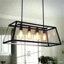chandeliers modern black chandelier black chandelier dining room loft pendant lamp retro industrial black