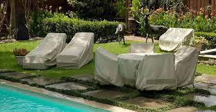 Unique Outdoor Furniture Rain Covers Outdoor Rain Cover Outdoor