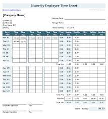 Timesheets Xls Excel Spreadsheet Timesheet Aljerer Lotgd Com