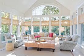 contemporary sunroom furniture. Amazing Sunroom Furniture Sets: Sets Lamp Large Size Contemporary