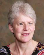 Dr. Linda Burrell, MD: Wheaton, MD