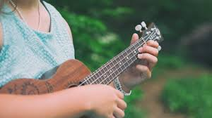 This page contains affiliate links. 15 Fun Ukulele Songs With Simple Chords Anyone Can Play