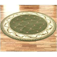 6 round area rugs teal rug foot 6x6 x 8 canada square rug 6