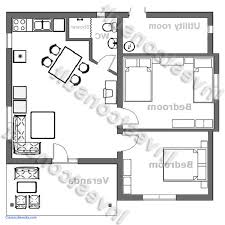 small unique house plans best of small modern house plans free designs in sri lanka unique