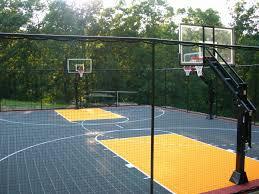 lighting 1 jpg outdoor basketball court template elegant custom designed sport c3 a2 c2 93 87 courts for