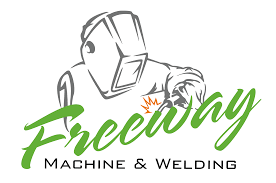 freeway machine welding first opened its doors in 1951 began work as a family owned operated machine it has always prided itself on its quality