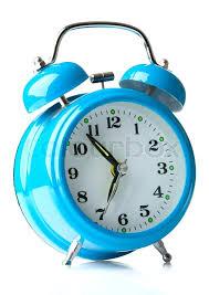 old fashioned alarm clock old fashioned alarm clocks to old fashioned alarm clock radio