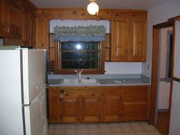 painting wood cabinets whitePainting Your Kitchen Cabinets Is Easy Just Follow Our Step By