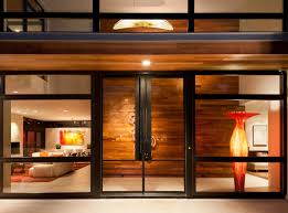 Double Pivot Doors Portella Custom Steel Doors And Windows - Exterior pivot door