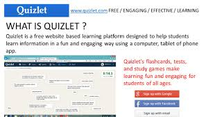 Download Quizlet Learn Languages U0026 Vocab With Flashcards Android Make Flashcards On Quizlet
