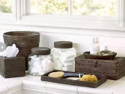Decorative Accessories For Bathrooms Spa Bath Accessory Olympico 44