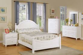 Wonderful Full Size Bedroom Sets : Stillwater Scene - Juvenile ...