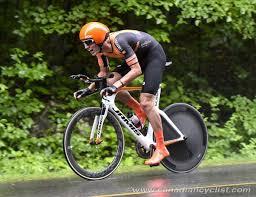 Adam Roberge   Riders