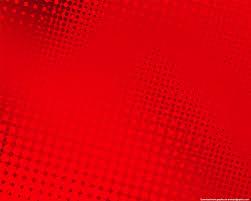 light red wallpaper texture.  Texture 3600x2400 Light Red Background Wallpaper  With Texture D