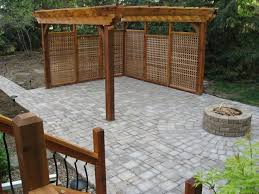 patio privacy wall patio privacy wall crafts home patio privacy wall ideas american