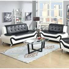 leather sofa set for 2 piece modern bonded leather sofa rh transformcareers org kijiji edmonton sofa set for kijiji edmonton sofa set for